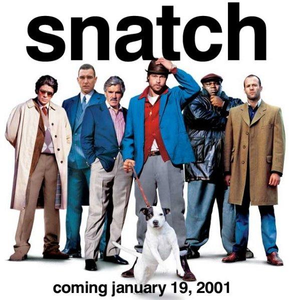 snatch3.jpg
