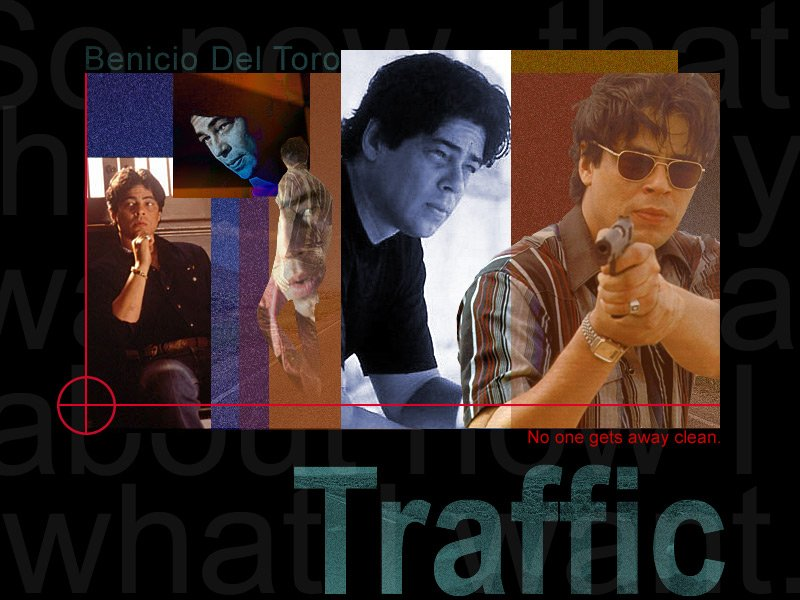 traffic11.jpg